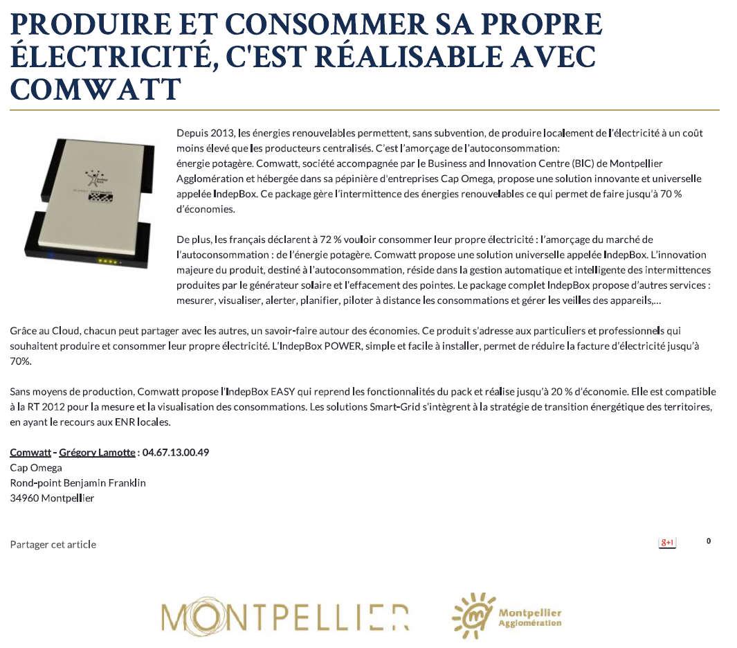 montpellieragglo1