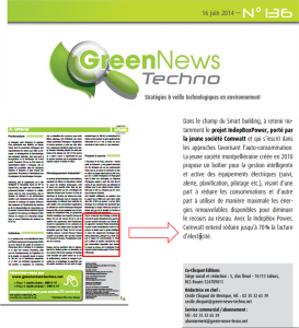 green_news_techno