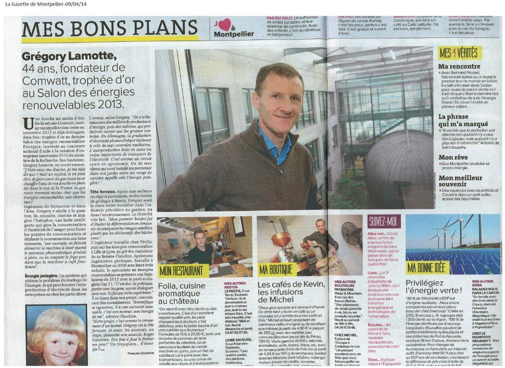 article-la-gazette