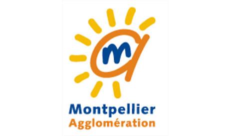 Journal de l'agglo de Montpellier