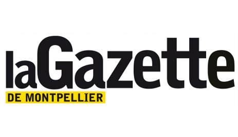 La gazette de Montpellier