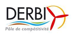 Intervention de Comwatt à la Conférence Internationale DERBI, la transition énergétique sera digitale ou ne sera pas