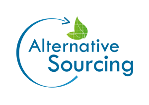Alternative-sourcing-logo
