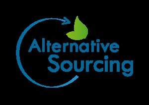 Alternative-sourcing-logo