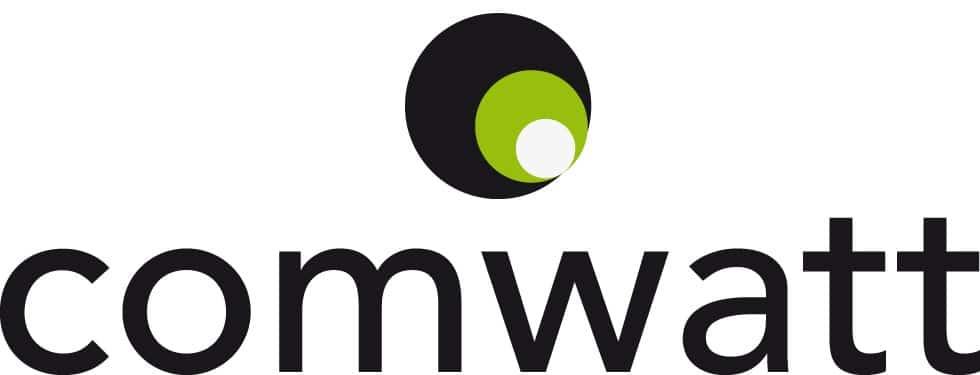 Logo-COMWATT (1)