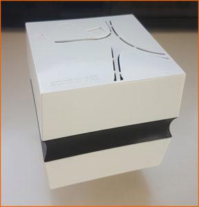 nll-box-cube-avec-module-solair-500x500-v3
