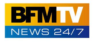Comwatt sur BFM TV