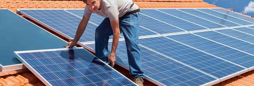 Comment bien choisir un onduleur solaire?