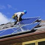 Kit autoconsommation solaire Comwatt
