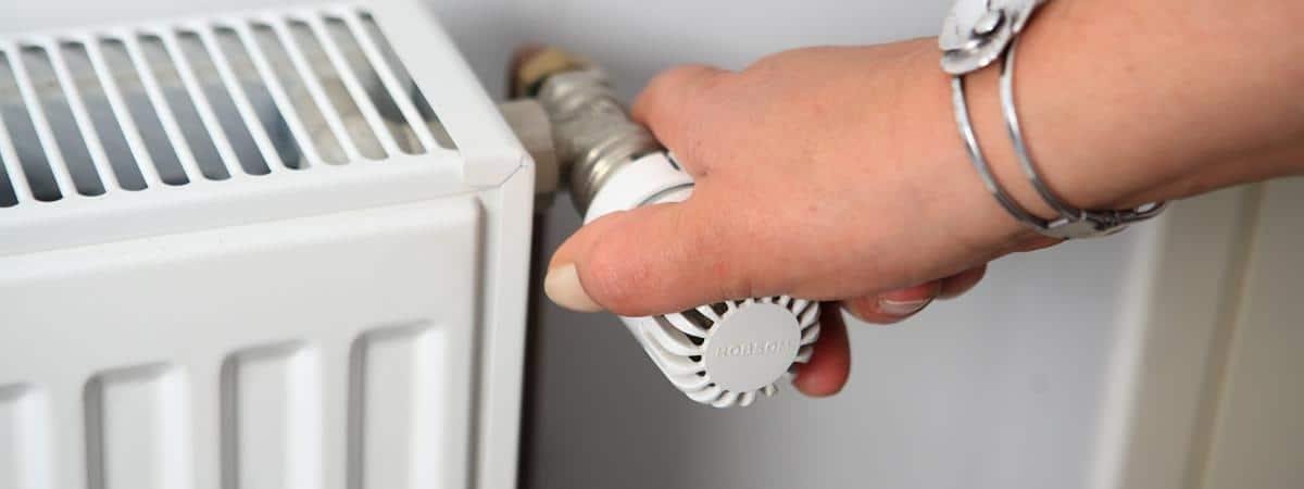 Comment faire des économies de chauffage?
