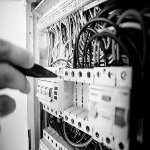 Une installation de qualité par un installateur certifié