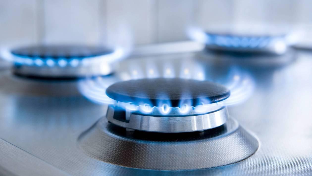 Commen réduire sa facture de gaz