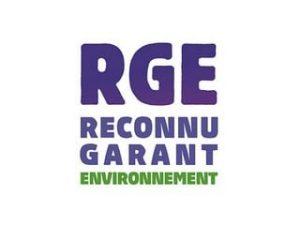 Le label RGE ; un gage de confiance pour ses travaux de rénovation énergétique