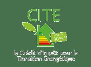 CITE 2018
