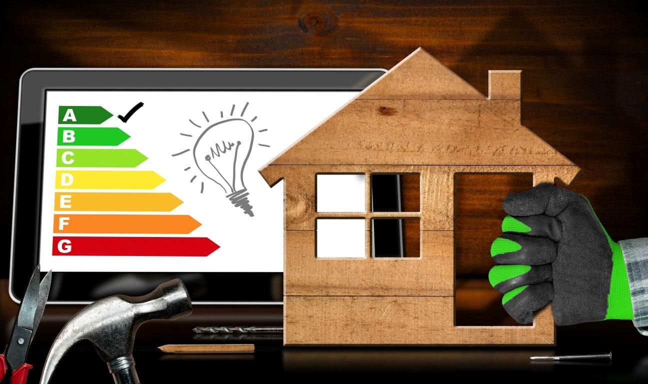 Le crédit d'impôt transition énergétique 2018