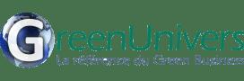 GreenBusiness parle de Comwatt