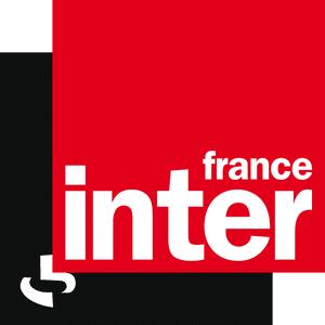 France Inter parle de Comwatt