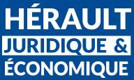 L'Hérault Juridique & Economique parle de Comwatt