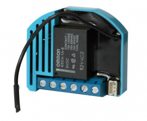 Module de communication encastrable Comwatt