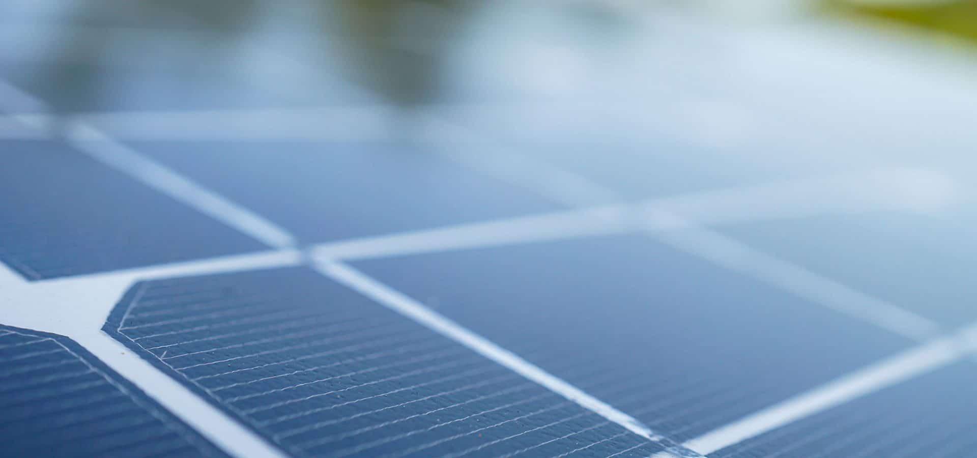 autoconsommation solaire comwatt
