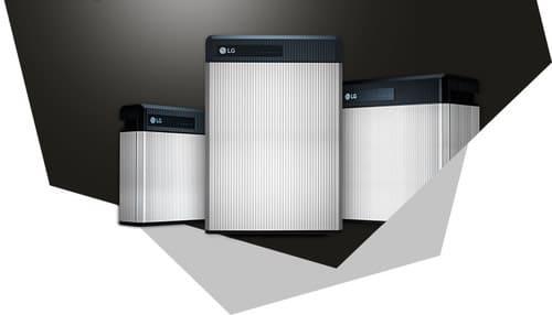 Batteries solaires ne sont pas une solution rentable pour l'autoconsommation en France