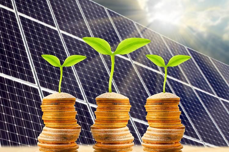 Comment rentabiliser son installation solaire ?