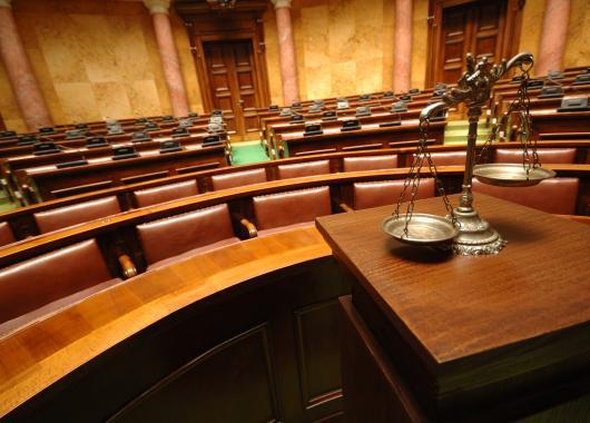 Réponse du tribunal : Victoire pour Comwatt contre FHE & SOLIDOM