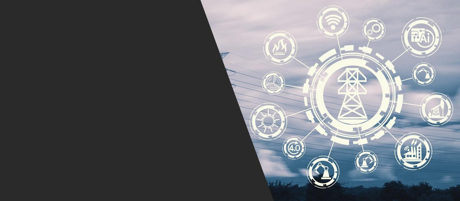 Une étude des Echos ausculte le digital et les innovations numériques dans l'énergie et cite Comwatt