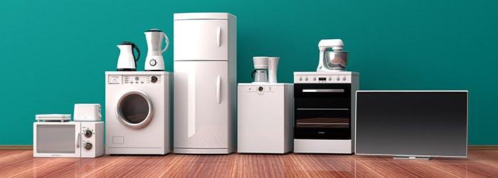 Comment la solution Comwatt prolonge-t-elle la durée de vie de vos appareils électriques ?