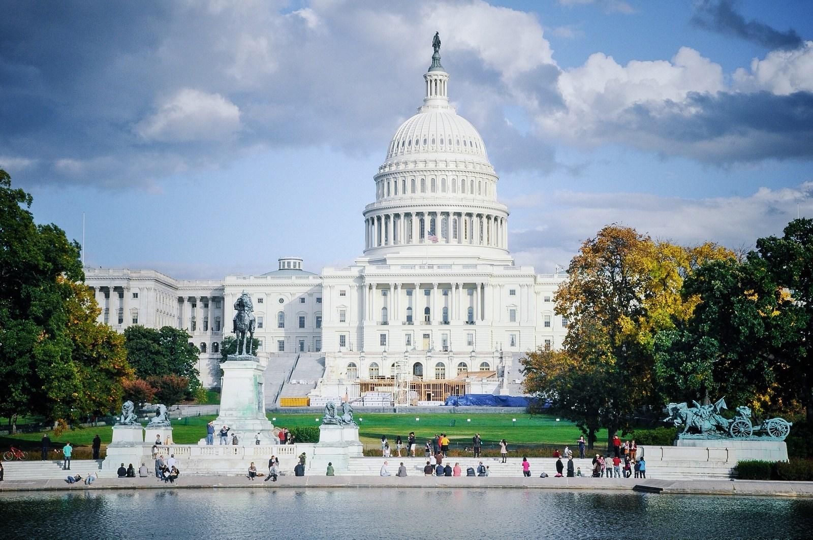 Les ambitions de Washington DC de s'alimenter à 100% en énergies renouvelables met en surchauffe les acteurs du solaire