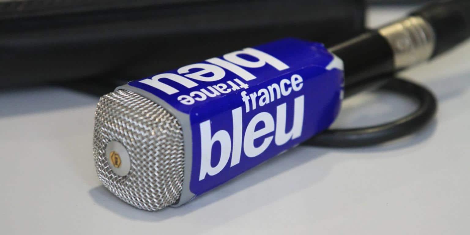 Interview France Bleu Armorique sur les avantages de l'autoconsommation