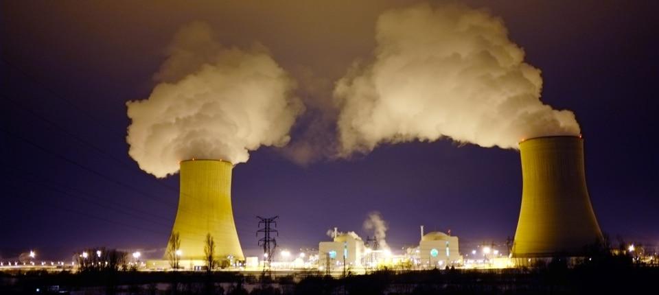 La fin d'un mythe : pour la stabilité d'un système électrique, le nucléaire n'est vraiment pas indispensable