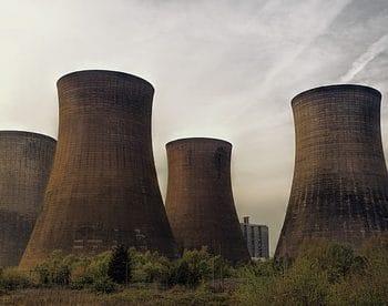 Réacteur Nucléaire