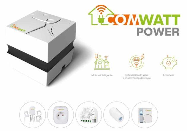 pack-comwatt-power-2020_2