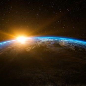 Energie solaire 2020