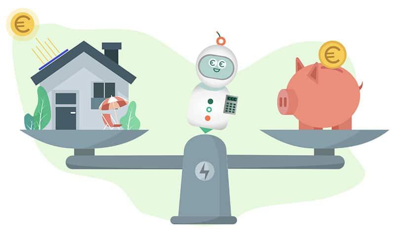 balance-financement-comwatt
