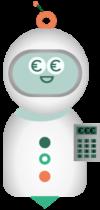 comwatt-robot-econome