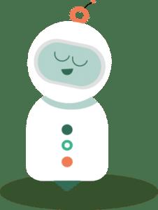 robot-1_320