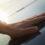Guide – Quelle est la véritable durée de vie d'un panneau solaire ?