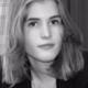 Caroline DUSANTER